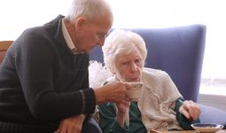 Ivanhoe Care Home East Yorkshire 005