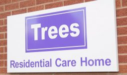Trees Care Home 002